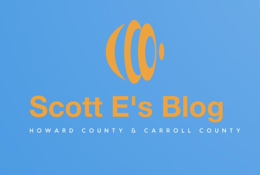 Scott E\'s Blog